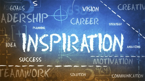 Differences-Between-Motivation-and-Inspiration-1